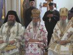 НИКАД НЕ ЗАБОРАВИТИ: У Јасеновцу обиљежен празник Светих Новомученика јасеновачких