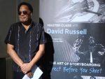 РАСЕЛ: Кустуричине филмове Американци не умију да схвате