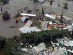 НАЈСТРАШНИЈА ОЛУЈА МОДЕРНЕ ИСТОРИЈЕ: Ураган уништио Порторико