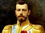 ЗАХВАЛНИ СРБИ: У Ритешићу 30. септембра откривање спомен-бисте руском цару Николају Другом