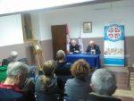 ЖИВАНОВИЋ: Католичка црква и даље прогања Србе