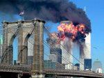 ОБУЧАВАНИ У БОСНИ: Годишњица терористичког напада у Њујорку; каква је улога терориста повезаних са БиХ?