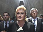 МАЈКЕ СРЕБРЕНИЦЕ: Колинда, била си краљица Балкана, а сада си иста као Срби