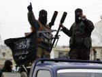 """КРВАВИ ПАКТ: Ево зашто Пентагон не сме да изда """"своје"""" терористе у Сирији"""