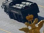 РУСИ РАДИКАЛНО УСАВРШИЛИ ИСКАНДЕР: Ракете ће да разарају и под земљом