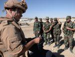 СИРИЈА: Терористи опколили руске војнике, уследио драматичан преокрет
