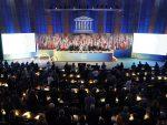 ПАЦОЛИ ТВРДИ: Имамо гласове за Унеско
