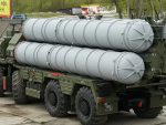 ЕРДОГАН: Турска уплатила депозит за С-400