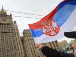УЦЕНА У ОКТОБРУ: ЕУ ће покушати да натера Србију да промени свој став према Русији!