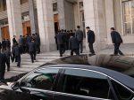 АМЕРИКА РАЗОРУЖАНА: Северна Кореја може да издржи санкције — вечно!