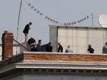 АМБАСАДА РУСИЈЕ У ВАШИНГТОНУ: Коментар Стејт департмента је исмевање