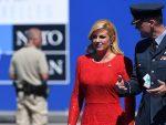 КОЛИНДА НОСИ ПУТИНУ ПОРУКУ НАТО-А: Ако наставите наоружавање Србије, следи…