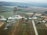 """МОСКВА: Руска авијација добија """"Суперграче"""""""