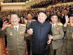 ДА ВАШИНГТОН СХВАТИ: Ким објаснио шта ће му нуклеарна бомба