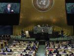 СПУТЊИК: Тресу се темељи света; Хоће ли Америка разорити Уједињене нације