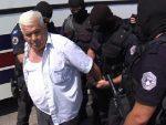 СРБИМА СПРЕМАЈУ ЛАВИНУ ОПТУЖНИЦА: Албанци на Косову активирају тајне спискове Срба, довољан исказ два сведока