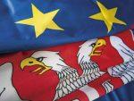 НОВИ ПРИТИСАК БРИСЕЛА НА СРБИЈУ: Отвара се поглавље 31, Београд у октобру да уведе санкције Русији!