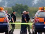ХРВАТСКИ СУД: Капетан Драган осуђен на 15 година затвора