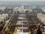 ФРАНЦУСКИ МЕДИЈИ: Америка дефинитивно губи своју моћ суперсиле