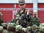 СПУТЊИК: Србија има окупаторску војну базу — где су ту Руси
