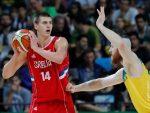 ЈОКИЋ: Добио сам поруке мржње после финала Евробаскета