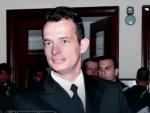 НЕ СМЕМО ЗАБОРАВИТИ ОВОГ ЧОВЕКА: Грчки официр је одбио да бомбардује Србе, па осуђен на затворску казну