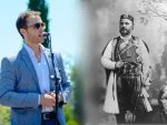 МИЛАЧИЋ: Писмо краља Николе народу Црне Горе