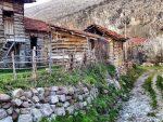 МИЛОШ КОРДИЋ: У Рсовцима, селу подно Старе планине, као на длану види се како нестаје земља Србија