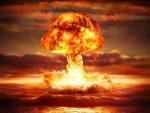 """ПАНИКА НА ПАЦИФИКУ: Грунула је нова """"Хирошима"""" – куда лети облак радијације"""