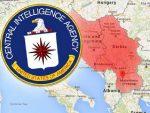 ЦИА КАДРОВИ ТВРДЕ: Ове границе на Балкану ће се мењати!