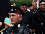 АМЕРИКА ОДБАЦИЛА ТУЖБУ СРБА: Хрватска није наследник НДХ