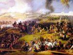 СВАКОГ САТА ГИНУЛО 2.500 ЉУДИ: 205 година од Бородинске битке