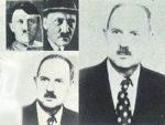 ОТВОРЕНА ТАЈНА ДОКУМЕНТА ЦИА: Хитлер се није убио у бункеру