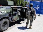 АЛБАНИЈА: Челници НАТО војски у Тирани расправљају о Балкану и доносе одлуку о Косову