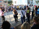 УВРЕДЕ БОШЊАКА ХРВАТИМА КИСЕЉАКА: Идите у Хрватску, овдје не можете бити Хрвати!