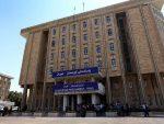 РЕЗУЛТАТИ ЗА ТРИ ДАНА: Курдистан – велики одзив на референдум о самосталности