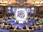 СРБИЈА: ММФ тражи да ЕПС отпусти 700 људи!?