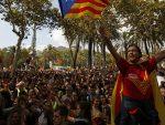 БИВШИ БРИТАНСКИ ДИПЛОМАТА: Зашто НАТО не бомбардује Мадрид 78 дана?