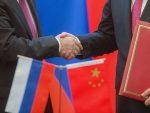 СИ-ЕН-ЕН: Русија и Кина отворено одузимају лидерство Америци