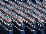 МОСКВА: Смјене у врху руске војске