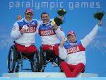 И СРАМОТА И НЕПРАВДА: Руским параолимпијцима забрањено да учествују на ОИ 2018.