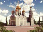С ИДЕЈОМ УПОЗНАТ И ПУТИН: Руски архитекти пројектују руско-српски храм у Бањалуци