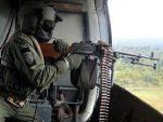 """ЗВЕЦКАЊЕ ОРУЖЈЕМ: Кува се ратни план да се Српска """"пресече"""""""