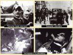 МАРСЕЈ: Данас 83 године од убиства краља Александра