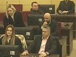 САРАЈЕВСКА ПРАВДА: Свједок потврдио да се боји освете Насера Орића