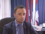 КОЈИЋ: Покушај банализације злочина над сарајевским Србима
