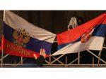 СПУТЊИК: Нова фаза сарадње Руса и Срба