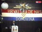 ЗАГРЕБ: Месић поново пријети Републици Српској