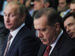ДАНИЈЕЛ ИГРЕЦ: Београд и Анкара у светлу нове геополитичке реалности