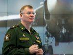РУСИЈА: Стране државе спремају нападе на руску војску